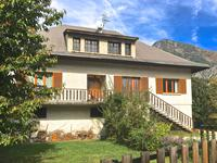 houses and homes for sale inLE BOURG D OISANSIsere French_Alps