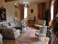 French property for sale in MIREPOIX, Ariege - €462,000 - photo 5