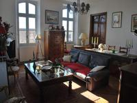 French property for sale in MIREPOIX, Ariege - €462,000 - photo 10