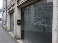 Commerce à vendre à ANGOULEME en Charente - photo 1