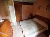 Maison à vendre à NAILHAC en Dordogne - photo 7