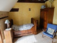 Maison à vendre à NAILHAC en Dordogne - photo 6