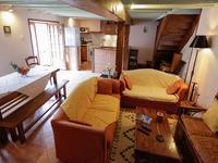 Maison à vendre à NAILHAC en Dordogne - photo 2