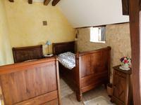 Maison à vendre à NAILHAC en Dordogne - photo 5