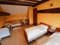 Maison à vendre à NAILHAC en Dordogne - photo 4