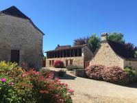 Maison à vendre à NAILHAC en Dordogne - photo 9