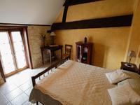 Maison à vendre à NAILHAC en Dordogne - photo 3