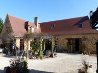 houses and homes for sale inROUFFIGNAC ST CERNIN DE REILHACDordogne Aquitaine