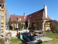French property for sale in ROUFFIGNAC ST CERNIN DE REILHAC, Dordogne - €488,753 - photo 2