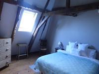 French property for sale in ROUFFIGNAC ST CERNIN DE REILHAC, Dordogne - €488,753 - photo 8