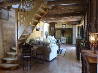French property for sale in ROUFFIGNAC ST CERNIN DE REILHAC, Dordogne - €488,753 - photo 3