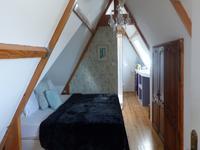 French property for sale in ROUFFIGNAC ST CERNIN DE REILHAC, Dordogne - €488,753 - photo 10