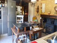 French property for sale in ROUFFIGNAC ST CERNIN DE REILHAC, Dordogne - €488,753 - photo 5
