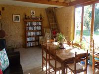 French property for sale in ROUFFIGNAC ST CERNIN DE REILHAC, Dordogne - €488,753 - photo 4
