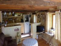 French property for sale in ROUFFIGNAC ST CERNIN DE REILHAC, Dordogne - €488,753 - photo 6