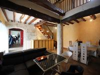 French property, houses and homes for sale inGENILLEIndre_et_Loire Centre