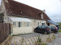 French property for sale in GENILLE, Indre et Loire - €169,000 - photo 10