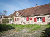 French property for sale in LA BACHELLERIE, Dordogne - €192,500 - photo 1