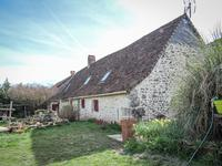 French property for sale in LA BACHELLERIE, Dordogne - €192,500 - photo 10