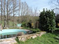 French property for sale in LA BACHELLERIE, Dordogne - €192,500 - photo 9