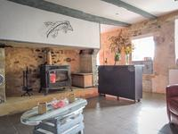 French property for sale in LA BACHELLERIE, Dordogne - €192,500 - photo 5