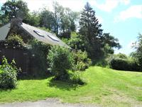French property for sale in PUTANGES PONT ECREPIN, Orne - €74,000 - photo 4