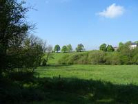 French property for sale in PUTANGES PONT ECREPIN, Orne - €74,000 - photo 5
