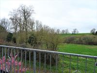French property for sale in PUTANGES PONT ECREPIN, Orne - €74,000 - photo 6