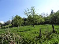French property for sale in PUTANGES PONT ECREPIN, Orne - €74,000 - photo 7