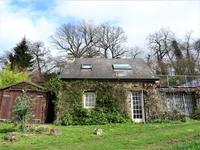 maison à vendre à PUTANGES PONT ECREPIN, Orne, Basse_Normandie, avec Leggett Immobilier
