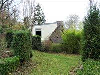French property for sale in PUTANGES PONT ECREPIN, Orne - €74,000 - photo 9