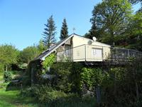 French property for sale in PUTANGES PONT ECREPIN, Orne - €74,000 - photo 2