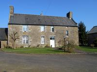 French property for sale in JUVIGNY LE TERTRE, Manche - €487,600 - photo 2