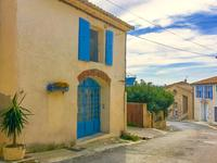 French property, houses and homes for sale inBAGESAude Languedoc_Roussillon