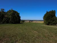 French property for sale in MONTENDRE, Charente Maritime - €371,000 - photo 6