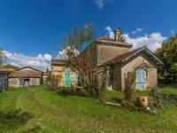 French property for sale in MONTENDRE, Charente Maritime - €183,600 - photo 10