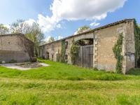 French property for sale in MONTENDRE, Charente Maritime - €183,600 - photo 2