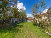 French property for sale in MONTENDRE, Charente Maritime - €183,600 - photo 7