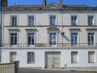 houses and homes for sale inCHATEAU DU LOIRSarthe Pays_de_la_Loire