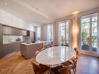 appartement à vendre à PARIS VI, Paris, Ile_de_France, avec Leggett Immobilier