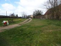 French property for sale in REMALARD, Orne - €140,000 - photo 3