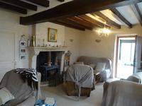 French property for sale in REMALARD, Orne - €140,000 - photo 4