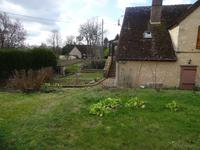 French property for sale in REMALARD, Orne - €140,000 - photo 10