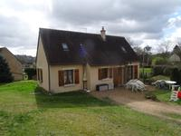 French property for sale in REMALARD, Orne - €140,000 - photo 2