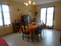 French property for sale in REMALARD, Orne - €140,000 - photo 5