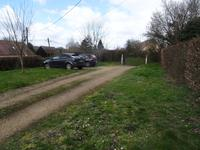 French property for sale in REMALARD, Orne - €140,000 - photo 8