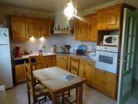 French property for sale in REMALARD, Orne - €140,000 - photo 6