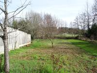 French property for sale in Corgnac sur l Isle, Dordogne - €46,600 - photo 3