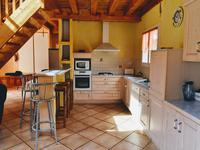 French property for sale in ST MAMET, Haute Garonne - €262,500 - photo 6