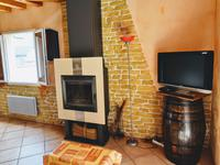 French property for sale in ST MAMET, Haute Garonne - €262,500 - photo 5
